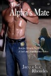 Alpha's-Mate-Mcover(5)
