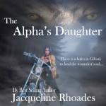 _Alphas_Daughter_Audio