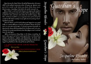 Guardian's-Hope-Paperback-Cover-flat