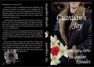 Joy-paperback-cover_flat