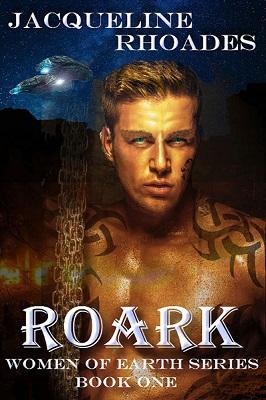LRoark cover