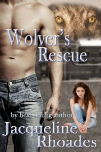LWolver's-Rescue-E-cover_