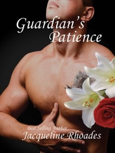 MGuardian's-Patience-ecover_D (6)