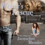 Wolver's-Rescue-__Audio-CoverJacqueline-Rhoades- (3)