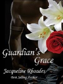 600x795Guardian's-Grace_2e (4)