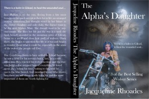 Alpha's-Daughter-Paperback-cover2 (2)