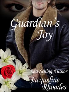 M GJ cover