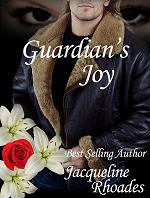 S GJ cover