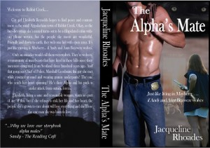 The-Alpha's-Mate_2013-Paperback-cover