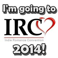 IRCGo200x200