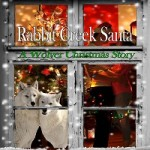Rabbit-Creek-Santa-Audio-Cover (3)