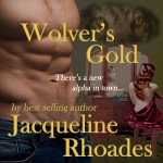 Wolver's-Gold-Audio-Cover---Jacqueline-Rhoades